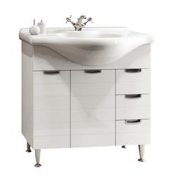 Vendita mobili e specchi prezzi ed offerte brico io - Mobili bagno brico ...