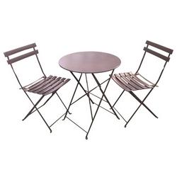 Vendita arredo e decoro giardino prezzi ed offerte for Tavolo esterno 70x100