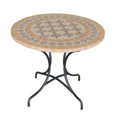 Vendita arredo e decoro giardino prezzi ed offerte - Tavolo giardino mosaico prezzi ...