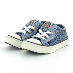 Linea Canguro-scarpa bambino
