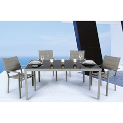 Vendita tavoli prezzi ed offerte grancasa for Grancasa arredo giardino