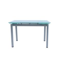 Vendita tavoli tavolini prezzi ed offerte grancasa for Tavoli grancasa
