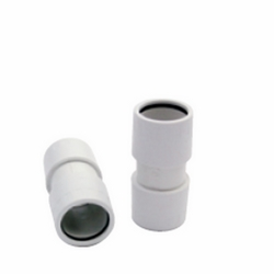 Vendita tubi e canaline prezzi ed offerte brico io for Canaline per tubi riscaldamento