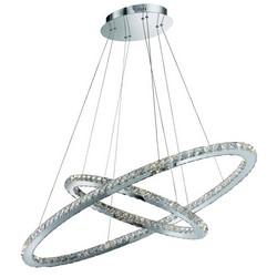 wofi lampadari : Vendita Lampadari : prezzi ed offerte, Bricoio