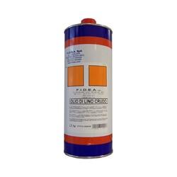 Vendita sistemazione e pulizia prezzi ed offerte brico io for Olio di lino crudo