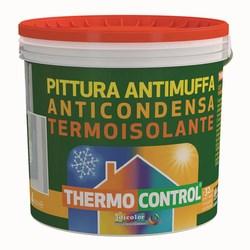 Vendita colori e pittura prezzi ed offerte grancasa - Pittura termoisolante antimuffa ...