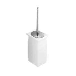 Vendita accessori bagno da muro prezzi ed offerte bricoio - Metaform accessori bagno prezzi ...