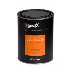 Vendita pitture decorative prezzi ed offerte brico io for Pareti avorio perlato