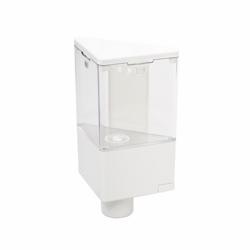 Vendita accessori bagno per comunit prezzi ed offerte brico io - Metaform accessori bagno prezzi ...