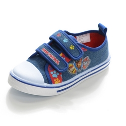 Sandali per bambini Paw patrol cu8sLe63h0