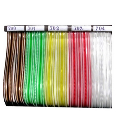 Tende perline colorate 28 images lamapla produzione e commercio tende e tendaggi da - Tende colorate ikea ...