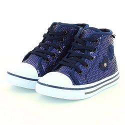 Linea Canguro-scarpa bambina