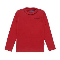 Linea Canguro-t-shirt bambino