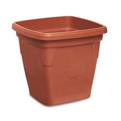 Vendita vasi e accessori prezzi ed offerte brico io for Vendita vasi plastica
