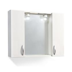 Vendita specchi specchiere e armadietti prezzi ed - Savini due mobili bagno ...