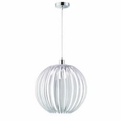 Vendita trio prezzi ed offerte online brico io for Brico lampadari