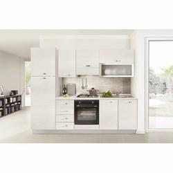 Vendita cucine prezzi ed offerte grancasa - Catalogo mobili grancasa ...