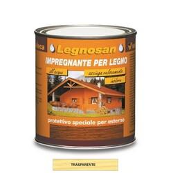 Vendita vernici per legno prezzi ed offerte brico io for Impregnante per legno esterno prezzi