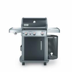 vendita barbecue portatili a gas prezzi ed offerte brico io. Black Bedroom Furniture Sets. Home Design Ideas