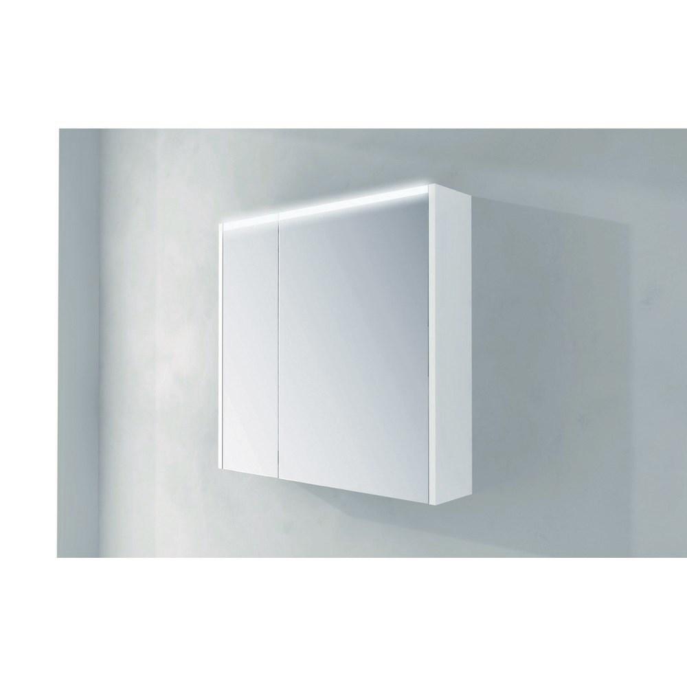 specchio contenitore per bagno prezzo ~ Comarg.com = Lussuoso Design ...