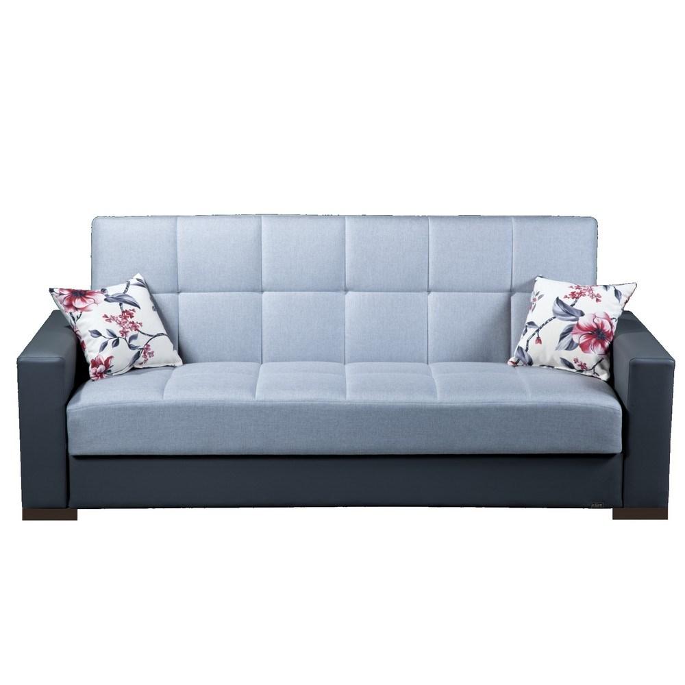 Divano letto grancasa 28 images divani letto grancasa idee di design per la casa grancasa - Divano letto grancasa ...
