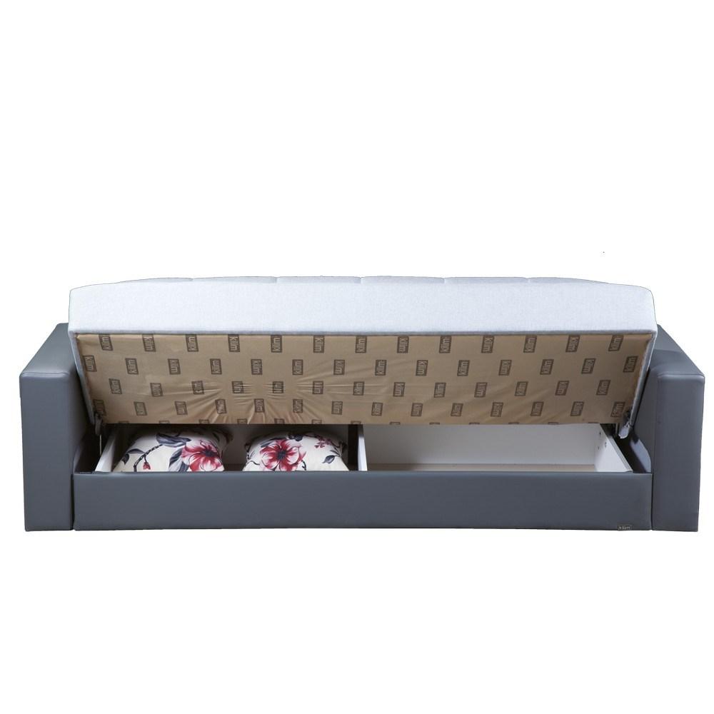 grancasa divani letto - 28 images - grancasa divano letto divani ...
