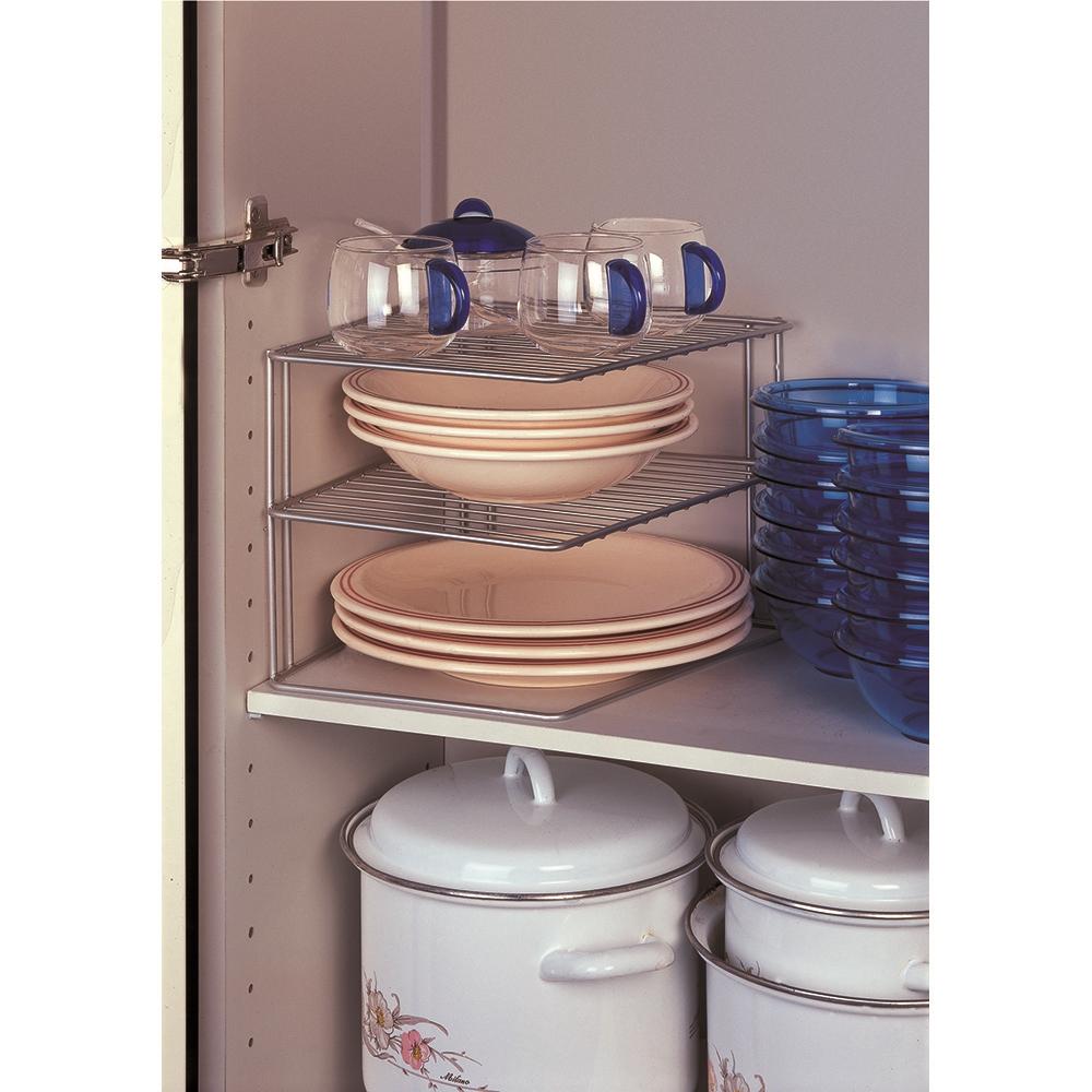 Best mobili angolari cucina gallery - Lampadari per camera da letto ...