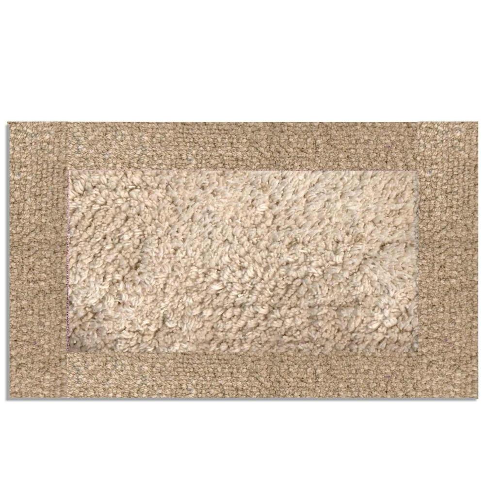 Tappetini tessuto per bagno saniplast tappeto bagno - Tappetini per bagno ...