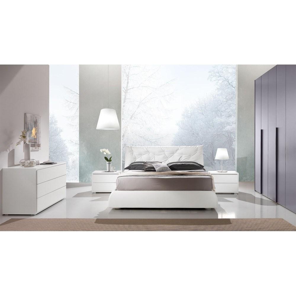 Camere Da Letto Moderne Grancasa : Camere da letto centopercento grancasa