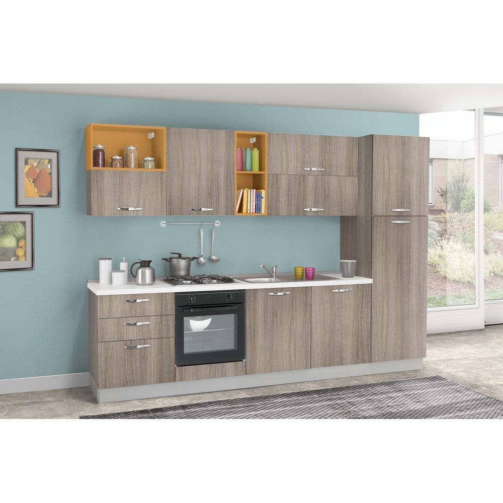Cucine grancasa prezzi idee creative su interni e mobili - Grancasa mobili ...