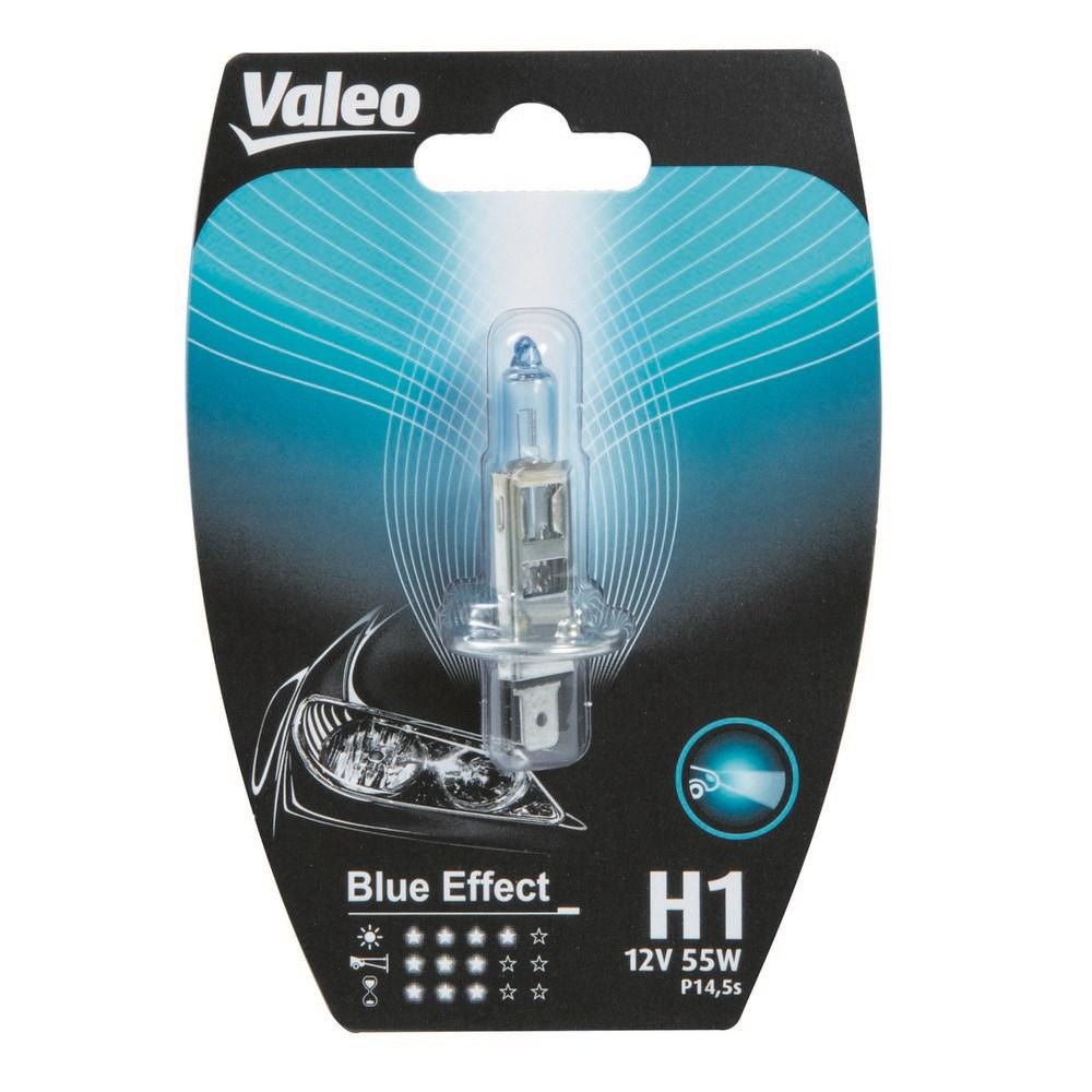 lampadina blu : Lampadina per auto Blu Effect - Brico IO