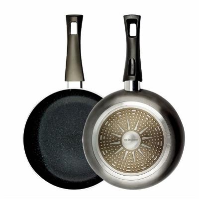 Mobili Da Cucina Grancasa : V q sgma pentola da cucina grancasa