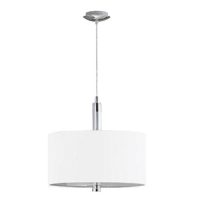 Home Elettricit? e Domotica Illuminazione Lampadari Lampadari