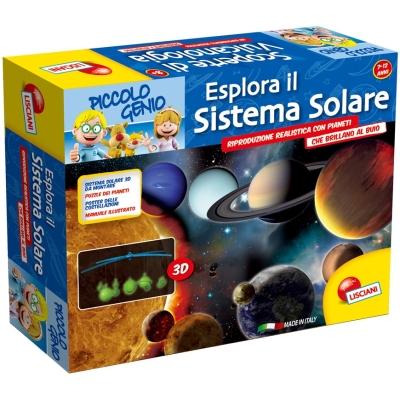 46362 giocattolo e kit di scienza per bambini   grancasa