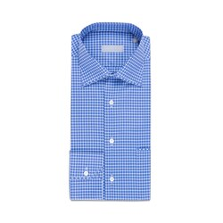 interior design t shirt ideas men