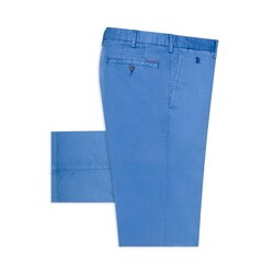 CHINO CASUAL TROUSERS