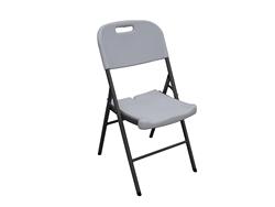 Sedie A Sdraio Brico : Amache lettini e sedie pieghevoli in vendita online scopri le