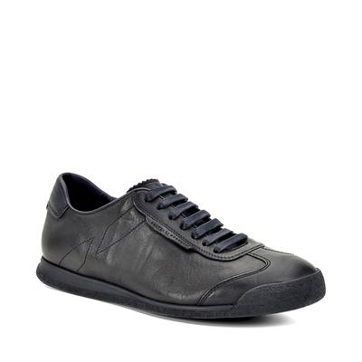 Fratelli Rossetti-Sneaker en cuir