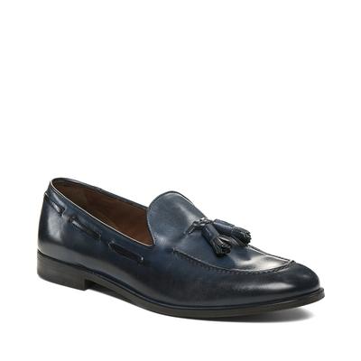 Fratelli Rossetti-Brera loafer