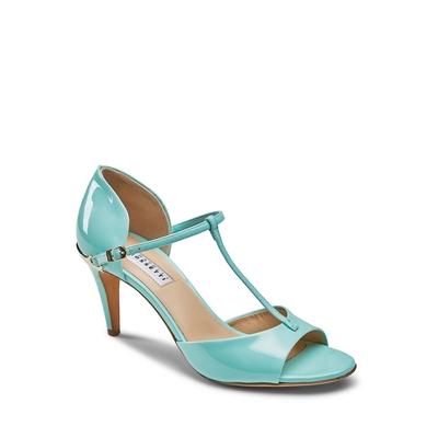 """Fratelli Rossetti-Magenta Code """"00"""" sandal"""