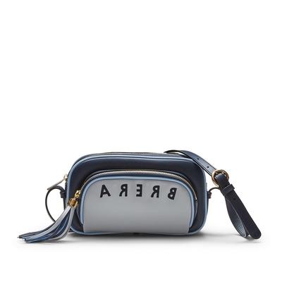 Fratelli Rossetti-Brera crossbody bag